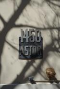 Astor St.