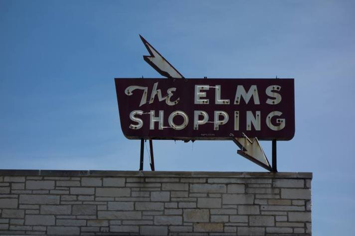 The Elms 546 W Northwest Hwy, Arlington Heights