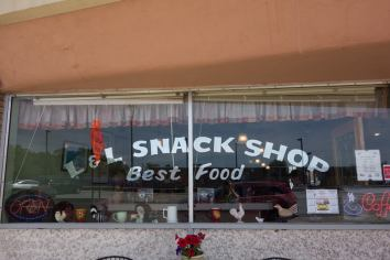 L & L Snack Shop. 456 E Northwest Hwy, Des Plaines