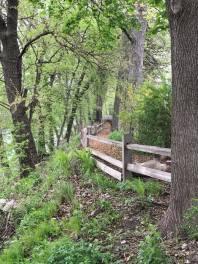 Riverbank Neighbors Park
